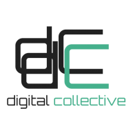 cropped-Digital-collective-logo-5.png